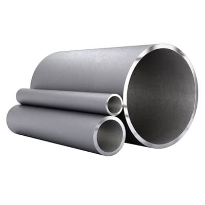 Duplex Steel S31803 Seamless Pipe