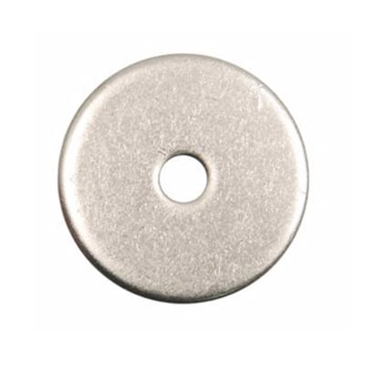Stainless Steel 304/304L Fender Washers