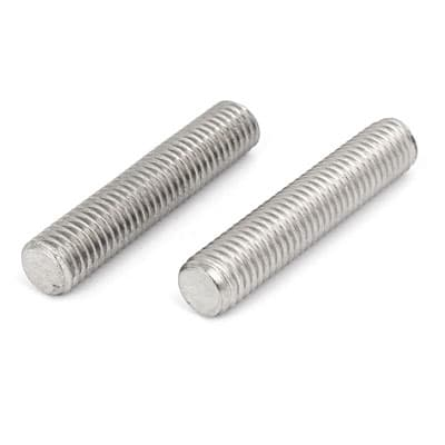 Stainless Steel 316/316L Full Threaded Stud Bolts