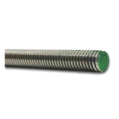 13-8 Mo Fully Threaded Rods