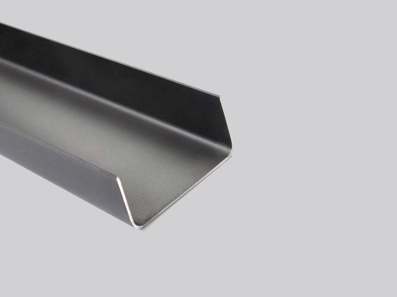 Stainless Steel 316 Flats, Angle, Channel